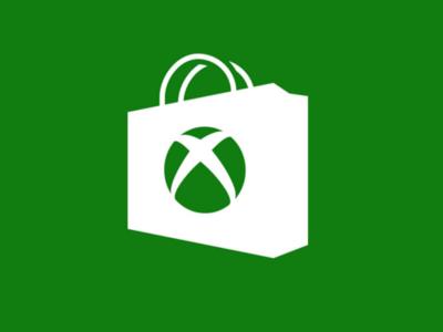 Pronto podrás regalar juegos y contenidos a otros usuarios y crear listas de deseos en Xbox One