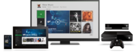 Xbox Music dejará de ser gratis para el 1 de diciembre