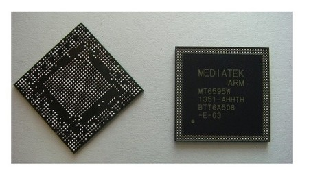 mediatek-soc_mt6595