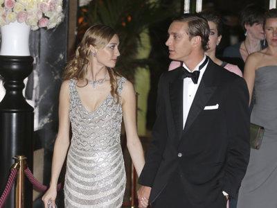 Los 11 vestidos que harían brillar a Beatrice Borromeo el día de su boda