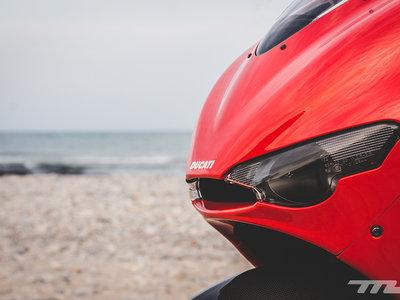 Que Bajaj esté muy cerca de comprar Ducati a Audi es una buena noticia, y te explicamos por qué