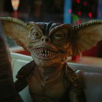 'Gremlins: Recall', este sorprendente fan film es la secuela que llevábamos años esperando ver