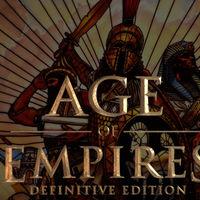 E3 2017: 'Age of Empires: Definitive Edition', el legendario juego vuelve remasterizado a 4K