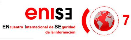 VII Encuentro Internacional de Seguridad de la Información de la mano del INTECO