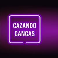 Las mejores ofertas en móviles, portátiles y televisores previas al Amazon Prime Day 2021 en Cazando Gangas