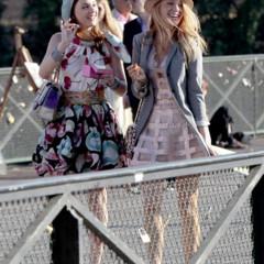 Foto 20 de 34 de la galería todos-los-ultimos-looks-de-blake-lively-una-gossip-girl-en-paris en Trendencias