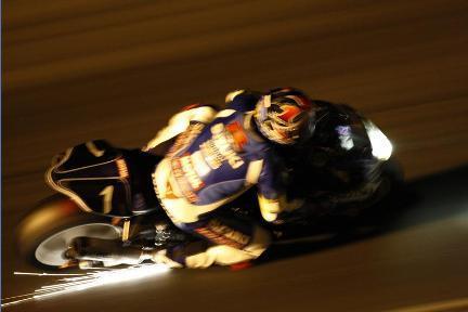 Suzuki vence las 24 Horas de Oschersleben