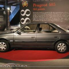 Foto 23 de 50 de la galería coches-del-ano-en-europa-1984-1993 en Motorpasión