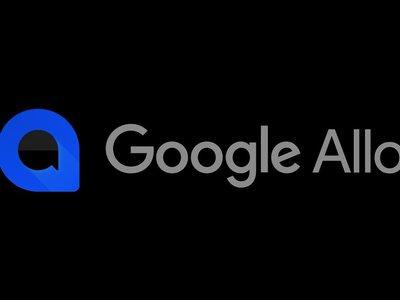 Google Allo se cae del Top 500 de Play Store, pero... ¿La veremos integrada de serie en futuras versiones de Android?