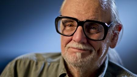 Fallece George A. Romero, padre del zombi moderno, a los 77 años de edad