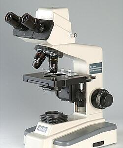 ¿Los que no saben ciencia están completamente ciegos? (II)