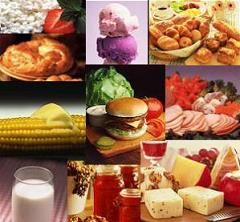 Los alimentos con organismos modificados genéticamente no cumplen la normativa comunitaria