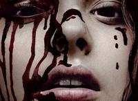 'Carrie', sangre y destrucción