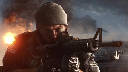 """Se descubre """"Death Shield"""", bug de Battlefield 4 para ser inmortal"""