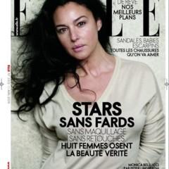 elle-francia-abril-2009