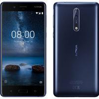 La primera bestia de Nokia, el Nokia 8, se presentará el 16 de agosto