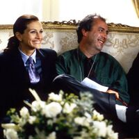 Muere Roger Mitchell, director de 'Notting Hill' o 'Morning Glory', a los 65 años