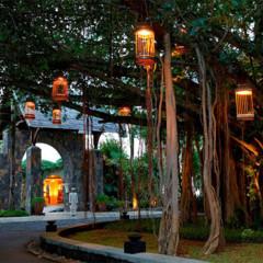 Foto 1 de 21 de la galería le-touessrok-es-elegido-mejor-hotelresort-de-playa-por-la-revista-de-turismo-de-lujo-ultratravel en Trendencias