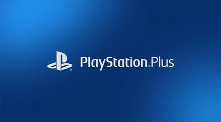 Los juegos de PlayStation Plus en mayo