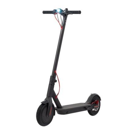 Adelanto del 11 del 11 en eBay: patinete eléctrico Electric Scooter MS9 por 269,95 euros