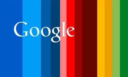 Google podría resucitar GDrive, su proyecto de almacenamiento en la nube