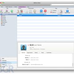 Foto 3 de 7 de la galería primeras-imagenes-office-2011-para-mac en Applesfera