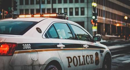 La policía australiana retira 8.000 multas de tráfico después de que sus cámaras se infectasen con WannaCry