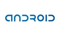 El incentivo de Android