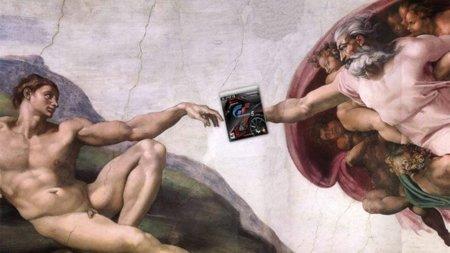 Es hora de jugar si el iPhone te ha despertado a tiempo: Galaxia Xataka