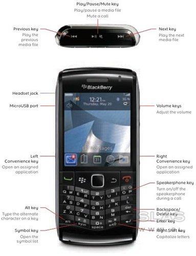 blackberry_pearl_xm2.jpg
