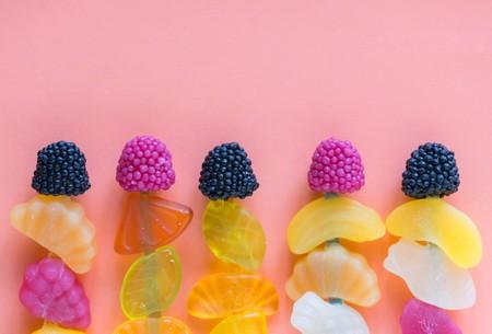 chucherias-frutas-alimentos-insanos