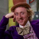 Willy Wonka volverá al cine con el productor de 'Harry Potter'