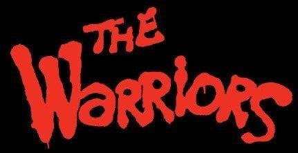 The Warriors en tu PSP