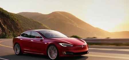 Tesla estrena el precalentamiento de baterías: porque no todos los Tesla viven en la soleada California