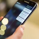 Así será Bixby, la competencia de Siri que se estrenará con el Galaxy S8