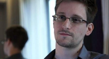 La NSA intercepta tus fotografías privadas: Edward Snowden