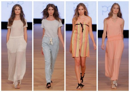 Poe and you MFSHOW verano 2014
