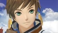 Namco Bandai da más detalles sobre 'Tales of Zestiria'