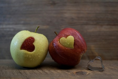 Once regalos de última hora por San Valentín para hacer feliz a tu pareja cocinillas