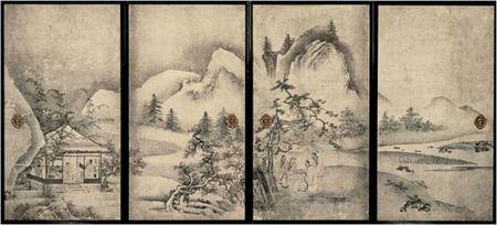 '101 cuentos zen': bocados de lo inaprensible