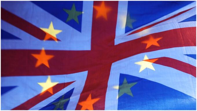 Últimos conflictos para terminar de resolver el Brexit