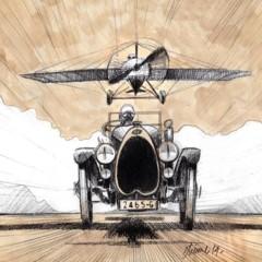 Foto 17 de 17 de la galería bugatti-veyron-black-bess-legends-edition en Trendencias