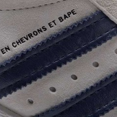 Foto 7 de 7 de la galería zapatillas-adidas-x-bape en Trendencias Lifestyle