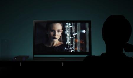 Eizo presenta su primer monitor OLED, un modelo 4K HDR de 21,6 pulgadas fabricado con técnica de impresión