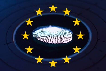 """Más detalles sobre la 'Identidad Digital Europea"""" que nos permitirá tener DNI, carnet de conducir y pagar en una app a partir de 2022"""