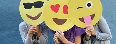 El mejor disfraz lo haréis juntos con estas siete ideas DIY de máscaras de Carnaval para hacer con niños