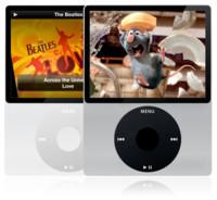 ¿Cuatro nuevos iPods para mediados de Septiembre?