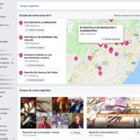 Grupos de venta en Facebook: compra o vende lo que quieras sin salir de la red social