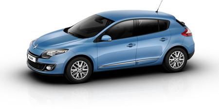 Palencia se prepara para el nuevo Renault Mégane