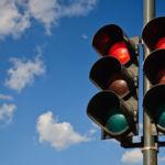 Tu Audi te informará de cuánto tiempo falta para que se ponga el semáforo en verde